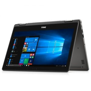 DELL Latitude 13 3379 2-in-1 portable