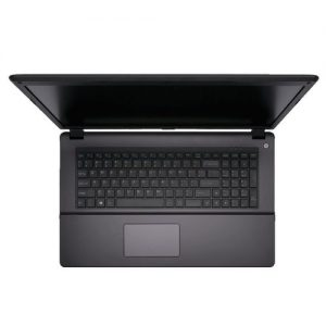 GIGABYTE P17F R5 Notebook