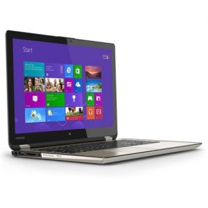 Toshiba Satellite S50W-C Laptop