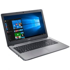 acer-aspire-f5-522-laptop