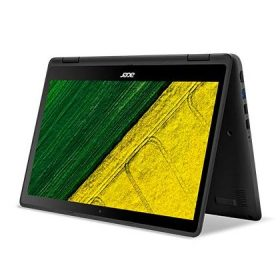 acer-spin-5-sp513-51-laptop