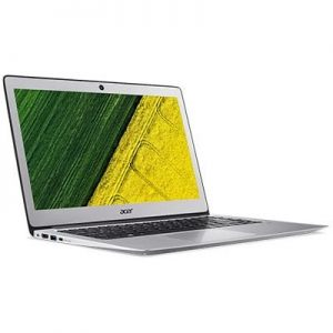 ACER SWIFT 3 SF314-51 Laptop