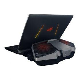 ASUS ROG GX800VH Laptop