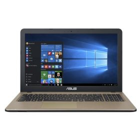 asus-vivobook-x540up-laptop