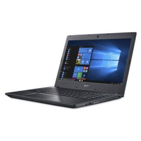 Acer TravelMate P249-M Laptop