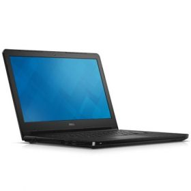 DELL Inspiron 14 5468 Laptop