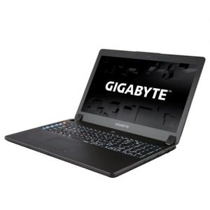 GIGABYTE P37X v6 Notebook