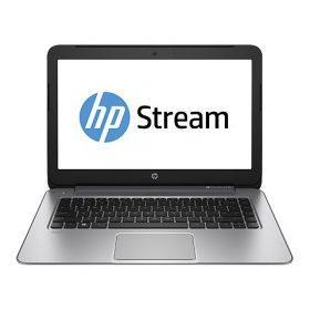 HP Stream 14-z000 Notebook