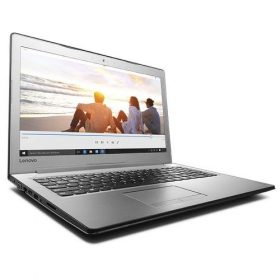 Lenovo Ideapad 510-15IKB Laptop