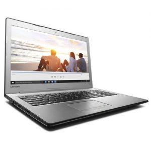 Lenovo Ideapad 510-15IKB Laptop