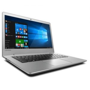Lenovo Ideapad 510S-13IKB Laptop