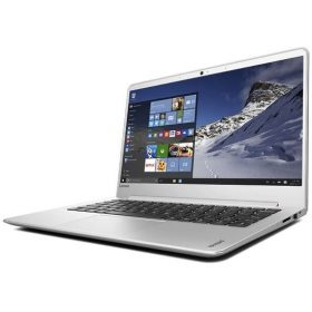 Laptop Lenovo Ideapad 710S-13IKB