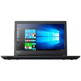 Lenovo V110-14AST Laptop