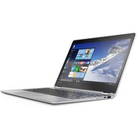 Lenovo Yoga 710-11IKB Laptop