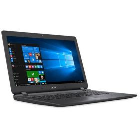 ACER Aspire ES1-732 Laptop