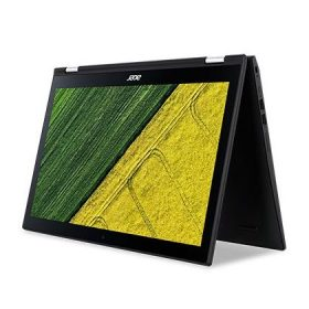 ACER SPIN 3 SP315-51 Laptop