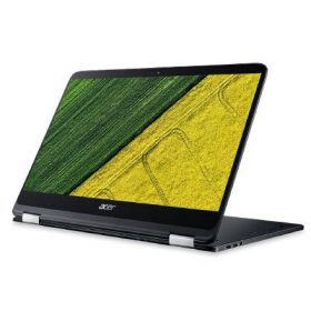 ACER SPIN 7 SP714-51 Laptop