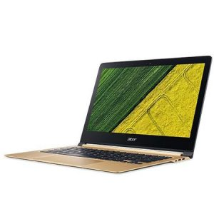 ACER SWIFT 7 SF713-51 Laptop