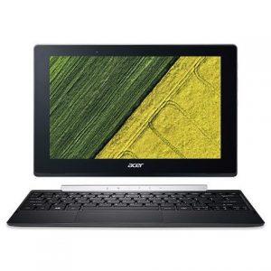ACER v สวิตช์ 10 SW5-017 แล็ปท็อป