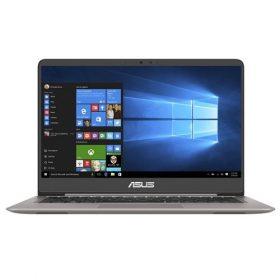 ASUS ZenBook UX410UQ Laptop