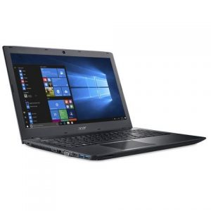 acer-travelmate-p259-m-laptop