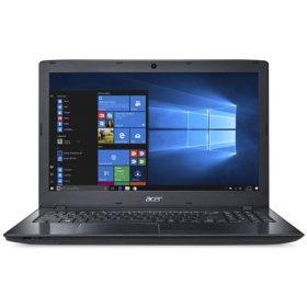 एसर-TRAVELMATE-p259 एमजी-लैपटॉप