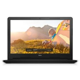 DELL Inspiron 15 3568 Laptop