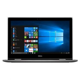 Laptop Dell Inspiron 15 5578