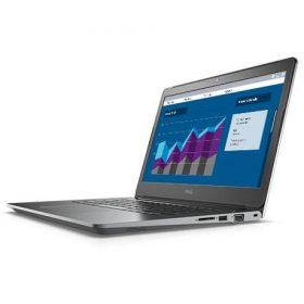 DELL Vostro 14 3468 Laptop