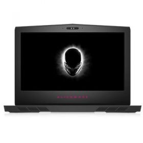 Dell Alienware 15 R3 Laptop