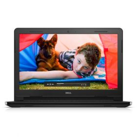 Dell Inspiron 14 3468 Laptop
