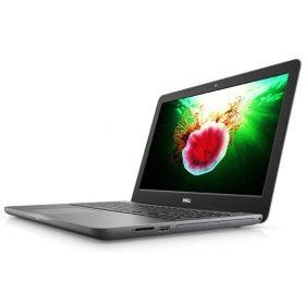 Dell Inspiron 15 5567 लैपटॉप