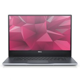 Dell Inspiron 15 7560 Laptop