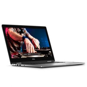 Dell Inspiron 15 7579-2-in 1 Laptop