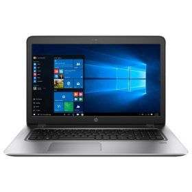 अश्वशक्ति ProBook 470 G4 लैपटॉप