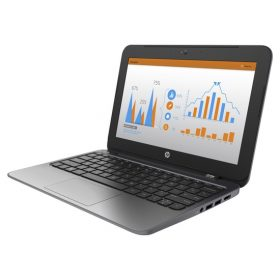 Máy tính xách tay HP Stream 11 Pro G2