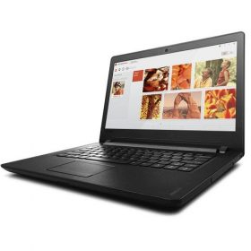 Lenovo Ideapad 110-15AST Laptop