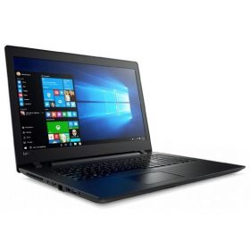 Lenovo Ideapad 110-17IKB Laptop Windows 10 Drivers, Software