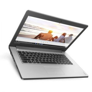 Lenovo Ideapad 310-14IAP portable