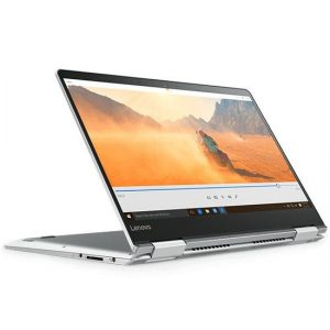 Lenovo IdeaPad Yoga 710-14IKB ноутбука