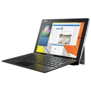 Lenovo Ideapad Miix 510-12ISK Tablet