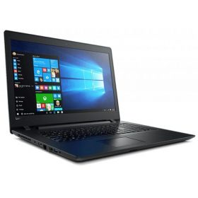 Lenovo V110-17IKB Laptop