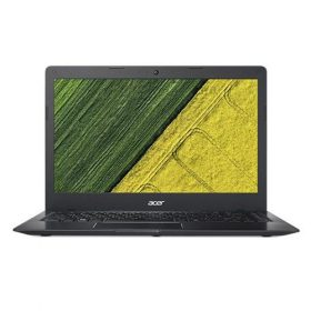 Laptop ACER SWIFT SF114-31