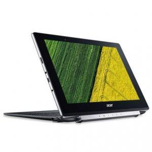 ACER Switch V 10 SW5-017P Laptop