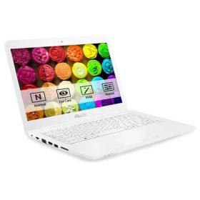 ASUS E402NA Laptop