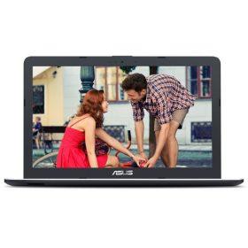 ASUS K541UV Laptop