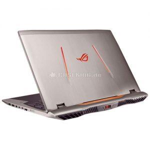 ASUS ROG G701VI Laptop
