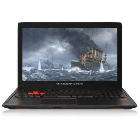 ASUS ROG GL553VW Laptop