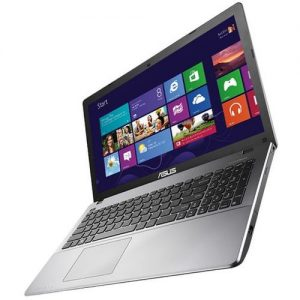 ASUS X550VQ Laptop