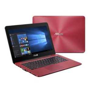 ASUS Z450UA Laptop